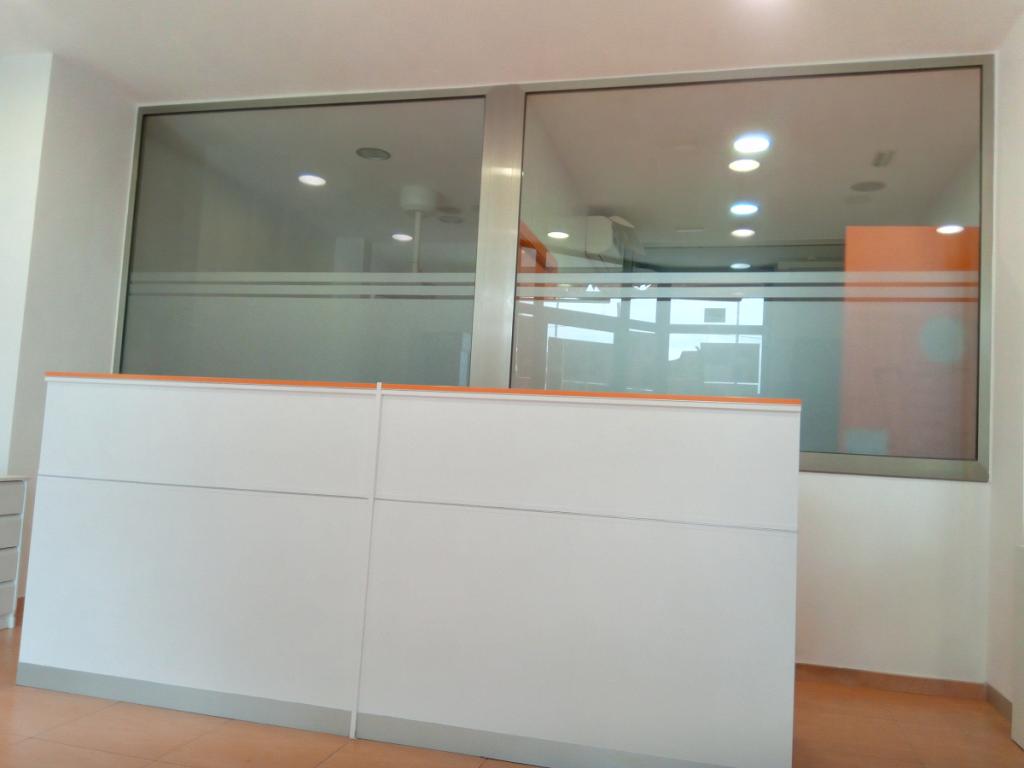 L'Hospital Veterinari de l'Ebre canvia d'ubicació, millorem les instal·lacions, els serveis i l'accessibilitat.