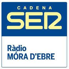 Ràdio Mora d'Ebre | Cadena SER Catalunya