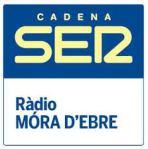 L'espai de veterinària a Ràdio Mora d'Ebre Ràdio Mora d'Ebre | Cadena SER Catalunya