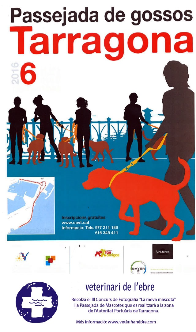 cartell-passejada-gossos
